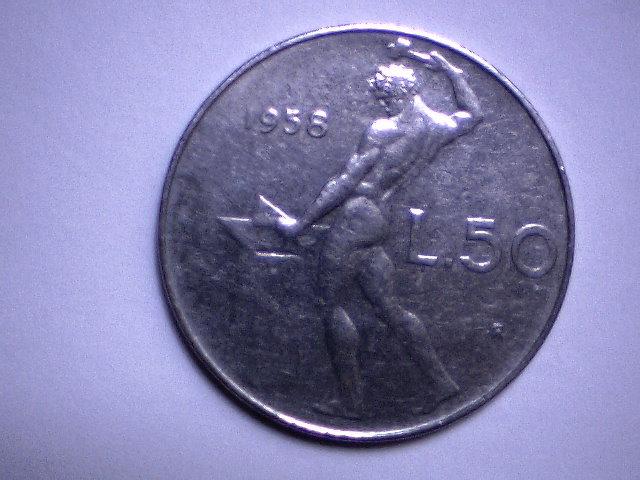 L50-1958-2.jpg